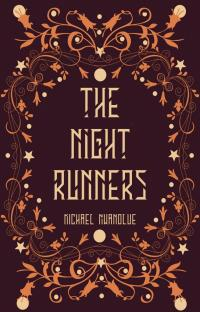 The Night Runners