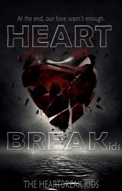 Heartbreak Kids