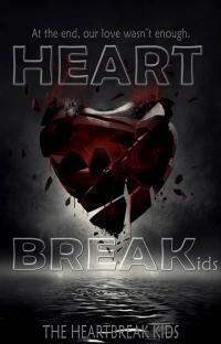 Heartbreak Kids