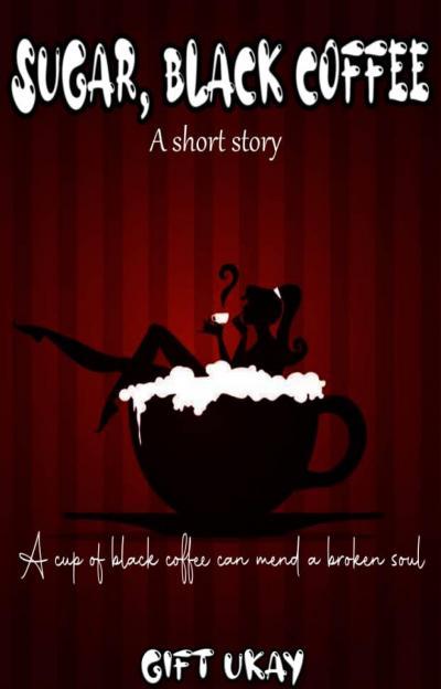 Sugar, Black Coffee