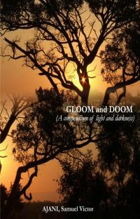 Gloom And Doom