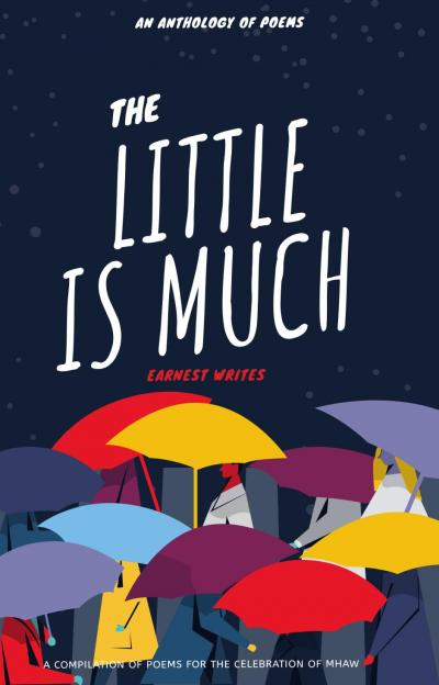 The Little Is Much