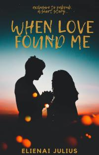 When Love Found Me