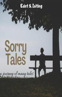 Sorry Tales