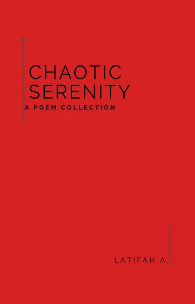 Chaotic Serenity