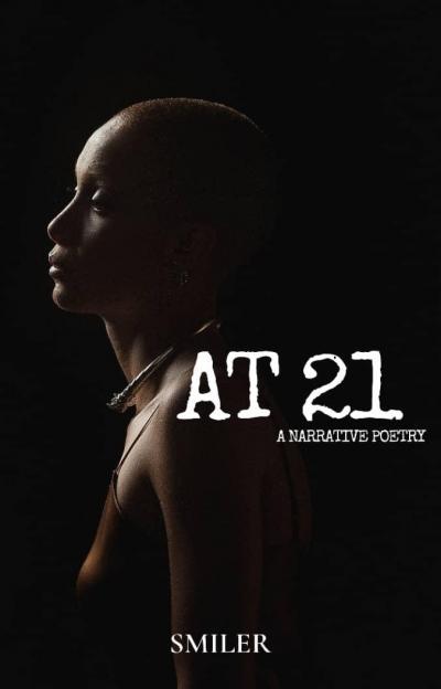 At 21
