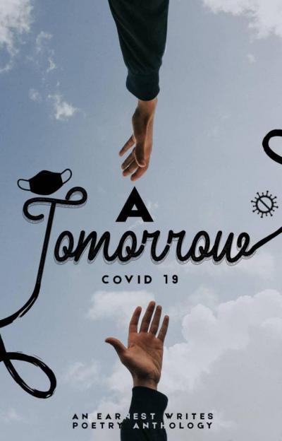 A Tomorrow (Covid-19)