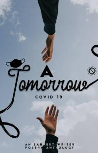 A Tomorrow (Covid-19)