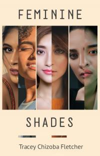 Feminine Shades