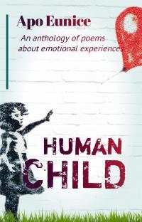 Human Child