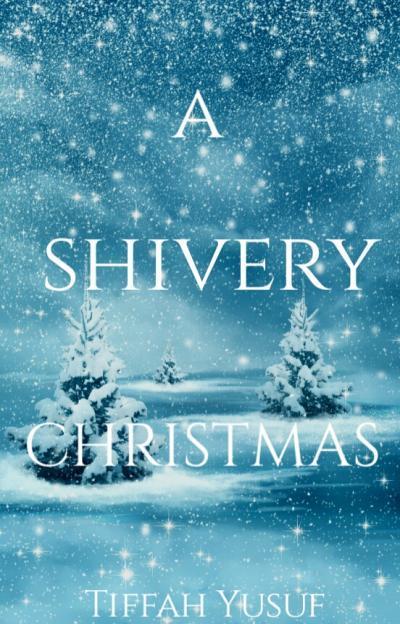 A Shivery Christmas