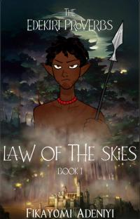 Law Of The Skies