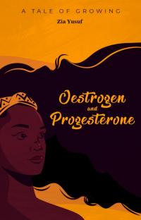 Oestrogen And Progesterone
