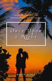 Once Upon A Night