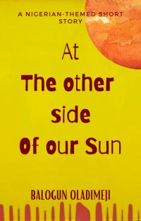 At The Other Side Of Our Sun