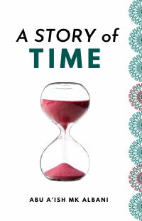 A Story Of Time