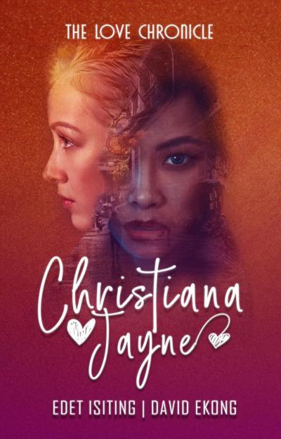 Christiana Jayne