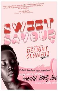 Sweet Savour