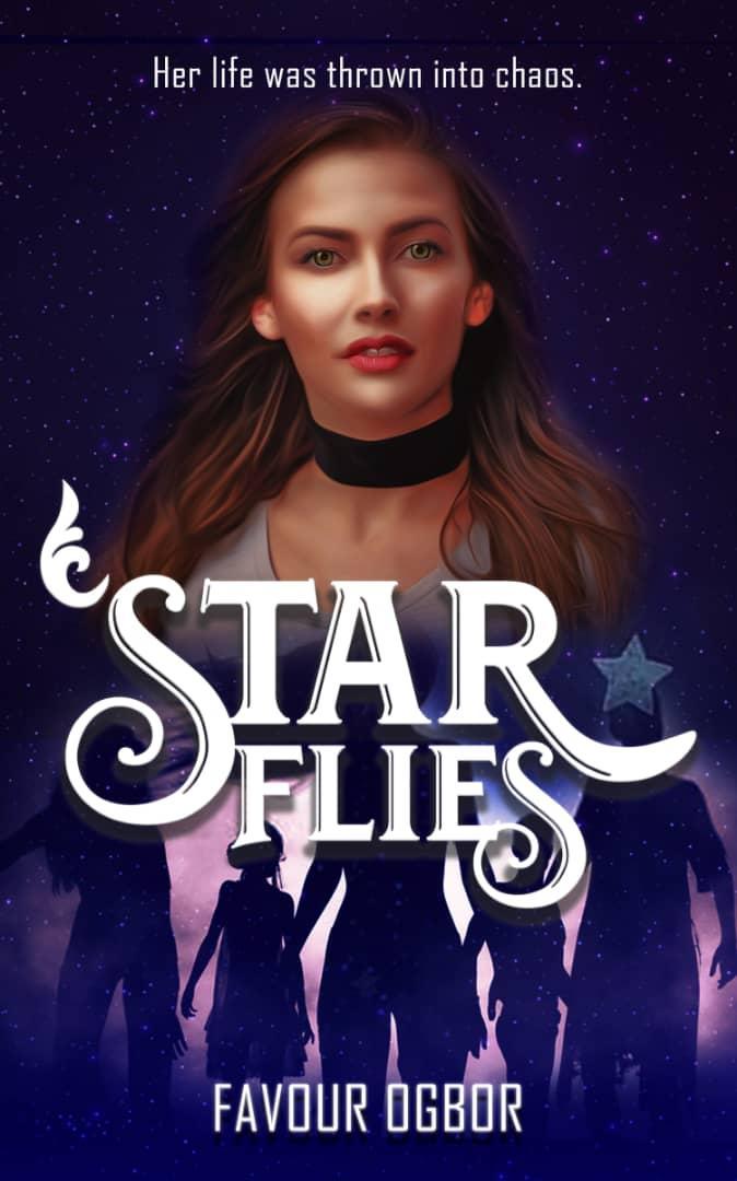 Star Flies