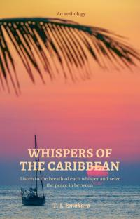 Whispers Of The Caribbean
