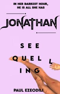 Jonathan: See Quelling
