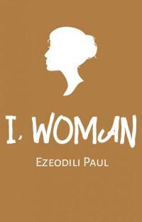 I, Woman