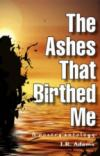 The Ashes That Birthed Me