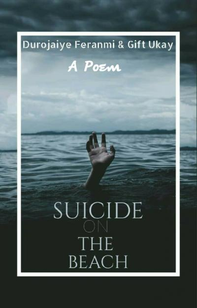 Suicide On The Beach