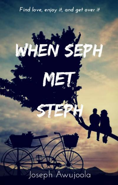 When Seph Met Steph