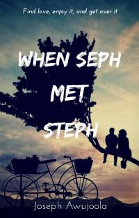When Seph Met Steph