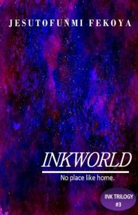 Ink World