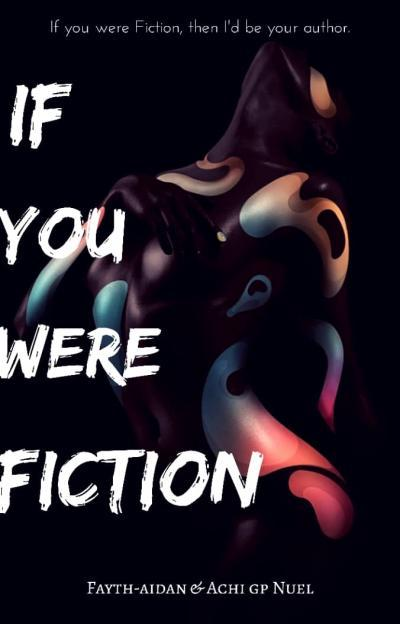 If You Were Fiction
